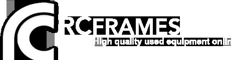 RC Frames