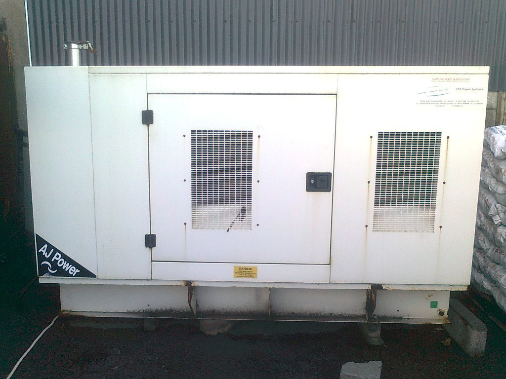 Sisu Diesel 420 DSRG | RC Frames
